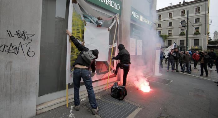 foto: Massimo Percossi e Daniel Dal Zennaro