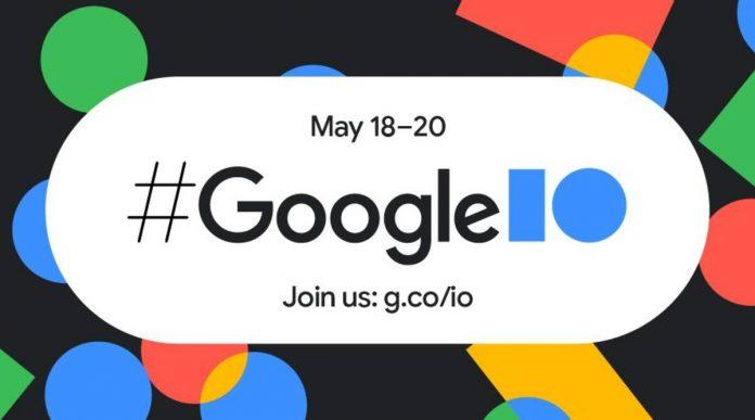 google i/o 2021 Android 12